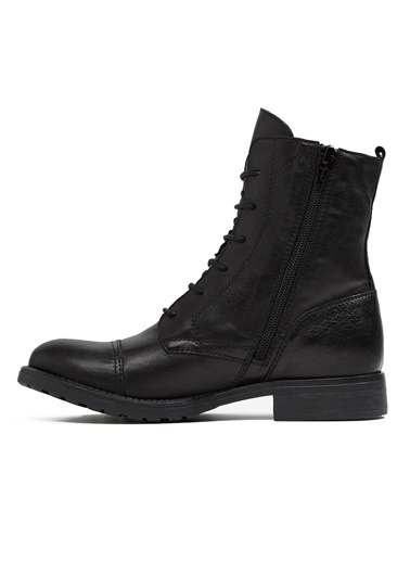 Postal Bot Ayakkabı-Aldo